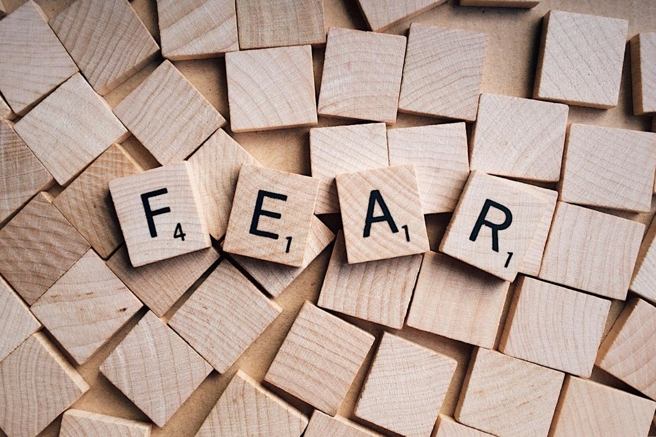 https://www.quandarypond.com/wp-content/uploads/2019/09/fears-phobias.jpg