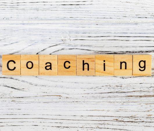 Personal Life Coaching