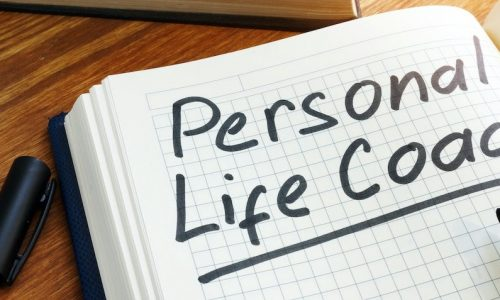 5 Reasons You Should Consider Personal Life Coaching