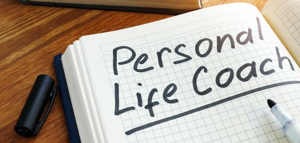 5 Reasons You Should Consider Personal Life Coaching