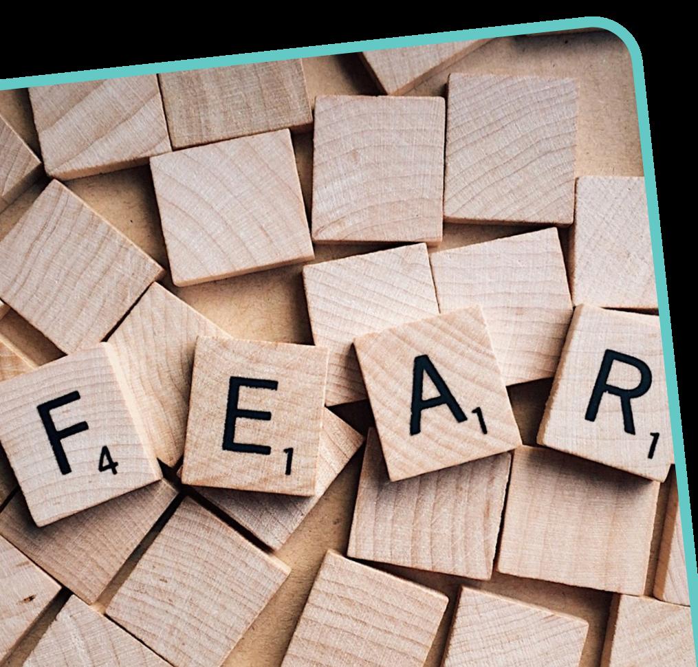 https://www.quandarypond.com/wp-content/uploads/2021/05/Fear.png