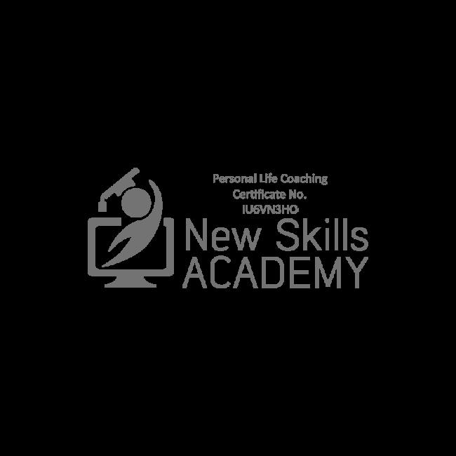 New Skills Academy logo