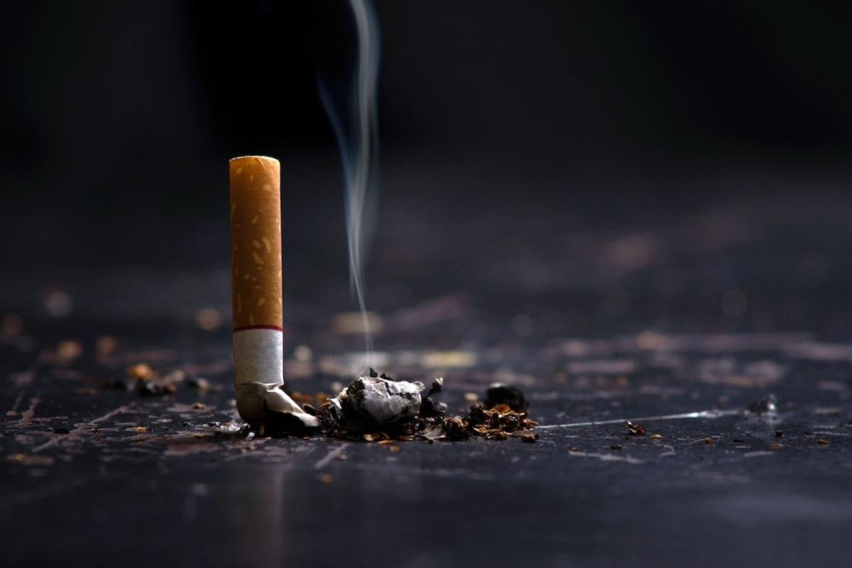 https://www.quandarypond.com/wp-content/uploads/2021/05/Stop-smoking.png