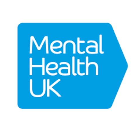 https://www.quandarypond.com/wp-content/uploads/2021/07/mental-health-uk.png