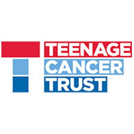 https://www.quandarypond.com/wp-content/uploads/2021/07/teenage-cancer-trust.jpg
